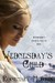 Wednesday's Child by Rosemary  Morris