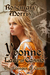Yvonne, Lady of Cassio (Lovages of Cassio #1)