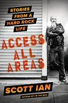 Access All Areas:...