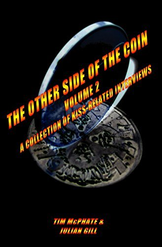 The Other Side Of The Coin, Vol. 2