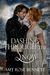 Dashing Through the Snow: A...
