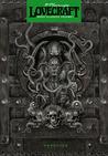 H.P. Lovecraft: M...