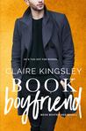 Book Boyfriend (Book Boyfriends, #1)