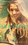 Arcanum (A Viking Maiden series novella)