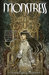 Monstress, Vol. 1: Despertar