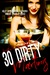 30 Dirty Martinis by R.P. Fischer