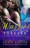 Warrior Forever