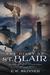 The Diary of St. Blair: (Bo...