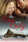 My One and Only: A Holiday Novella - Book One in the Harper's Corner Series