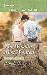 The Woman Most Wa...