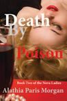 Death By Poison (Nova Ladies Series, #2)