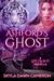 Ashford's Ghost