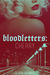 Bloodletters: Cherry