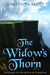 The Widow's Thorn