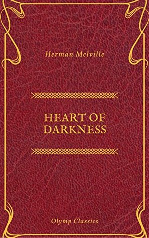 Heart of Darkness (Olymp Classics)