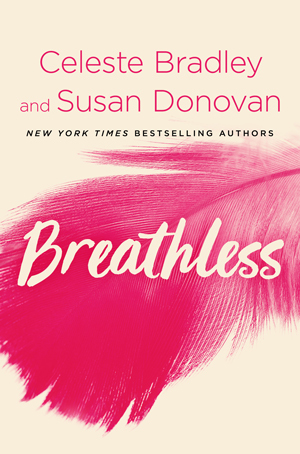 https://www.goodreads.com/book/show/36048592-breathless?ac=1&from_search=true