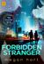 Forbidden Stranger (The Protector, #3)