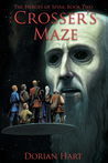 The Crosser's Maze
