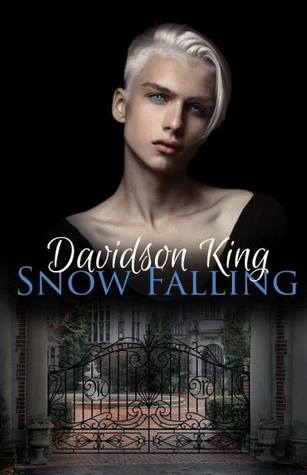 Release Day Review: Snow Falling by Davidson King