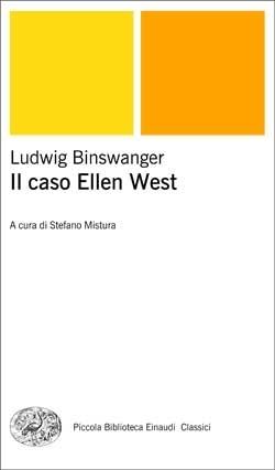 Il caso Ellen West