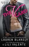 The V Card by Lauren Blakely