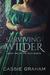 Surviving Wilder (The Wild,...