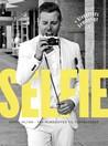 SELFIE - fra mobbeoffer til toppblogger by Espen Hilton