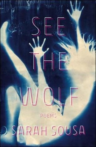 See the Wolf