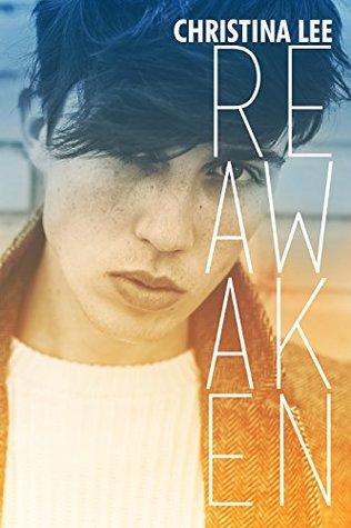 Reawaken (Under My Skin #2)