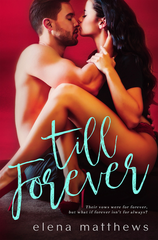 Till Forever
