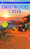 Driftwood Creek (Sunset Bay #2)