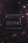 Covet (Enchanted #2)