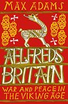Aelfred's Britain...