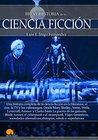 Breve historia de la Ciencia Ficción by Luis E. Íñigo Fernández