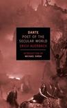 Dante: Poet of th...