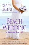 Beach Wedding (Emerald Isle, NC #3)