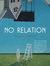 No Relation by Paula  Carter