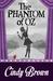 The Phantom Of Oz (Ivy Meadows mystery #5)