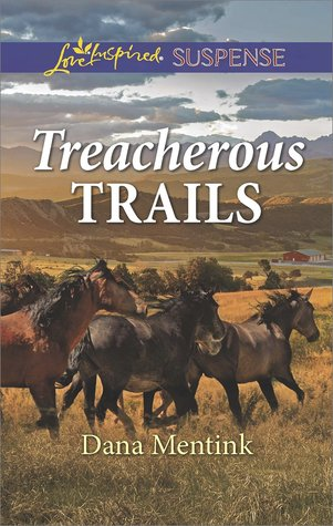 Image result for treacherous trails dana mentink
