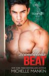 Scandalous Beat (Tempest, #6; Black Cat Records, #9)