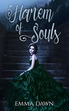 Harem of Souls (Stairway to Harem, #4)