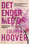 Det ender med os by Colleen Hoover