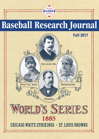 baseball-research-journal-brj-volume-46-2