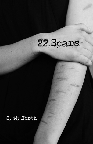 22 Scars