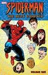 Spider-Man: The N...