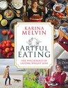 Artful Eating: Th...