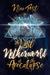 The Last Netherworld of the...