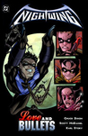 Nightwing: Love and Bullets (Nightwing Vol. II, #3)