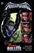 Nightwing: Love and Bullets (Nightwing Vol. II, #3)
