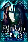 The Mermaid Trials